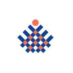 北京当升材料科技股份有限公司logo