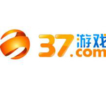 6711网页游戏logo