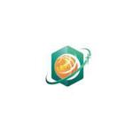 武漢智網興電科技開發有限公司logo