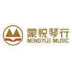 安徽蒙悦琴行有限公司logo