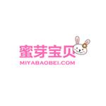 北京花旺在线商贸有限公司logo