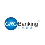 深圳广电银通金融电子科技有限公司logo