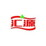 北京汇源农业股份有限公司logo
