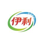 内蒙古伊利实业集团股份有限公司深圳分公司logo