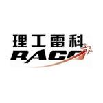 北京理工雷科电子信息技术有限公司logo