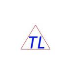 山东泰莱电气有限公司logo
