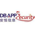 杭州安恒信息技术有限公司logo