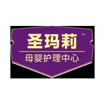 武汉圣玛莉投资有限公司logo
