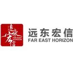 远东国际租赁有限公司logo