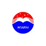 贵州茅台酒股份有限公司logo