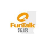 辽宁乐语宏田科技有限公司logo