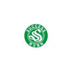 山东赛克赛斯医药有限公司logo