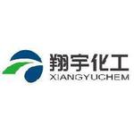 山西翔宇化工有限公司logo