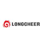龙旗科技logo