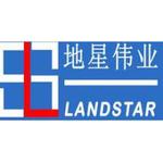北京地星伟业数码科技有限公司logo
