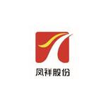 山东凤祥股份有限公司logo