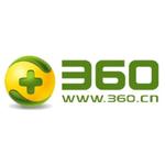 奇虎360logo