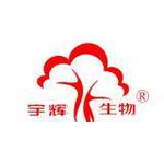 广州宇辉生物科技有限公司logo