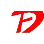 上海淘峰计算机科技有限公司logo