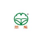 安徽恩龙园林股份有限公司logo