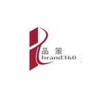 天津品策知识产权代理有限公司logo