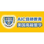 佳桥教育科技(北京)有限公司logo