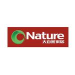 大自然家居(中国)有限公司logo