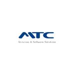 天津麦柯斯通科技有限公司logo