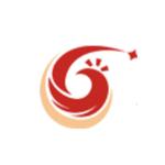 北京天译时代翻译有限责任公司logo