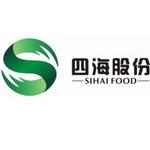 四川四海食品股份有限公司logo