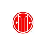 中信国安葡萄酒业股份有限公司logo