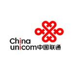 中国联合网络通信有限公司广州市分公司logo
