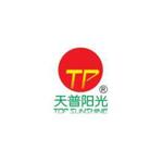 山东天普阳光集团logo