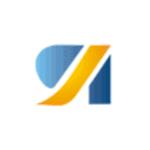 台州浩瀚网络有限公司logo