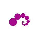 希格斯logo