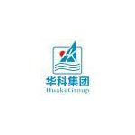 阳江市华科市场投资有限公司logo
