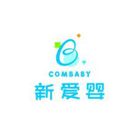 广州美格教育信息咨询有限公司logo
