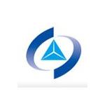 中科院长春光机所logo