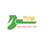 郑州市金水区优车汽车美容店logo