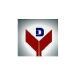 黑河市远东汽车销售有限公司logo