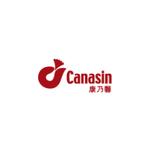 江苏康乃馨织造有限公司logo