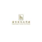 东莞市天介设计制作有限公司logo