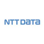 无锡恩梯梯数据有限公司logo