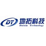 北京地拓科技发展有限公司logo