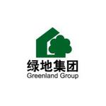 上海绿地集团西安置业有限公司logo