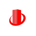 广东长鸿实业集团有限公司logo
