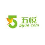 江西五悦酒店投资管理有限公司logo