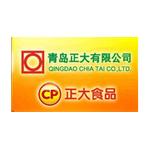 青岛正大有限公司logo