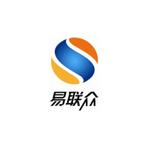 易联众logo