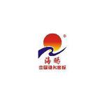 宁德市南阳实业有限公司logo